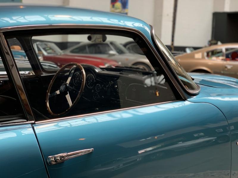 Topic unique : Posez vos questions à Renov'Car Passion -> ND Car Care - Page 7 1628408846-800-x-600px-229724517_4415807381790914_3113805987582735181_n