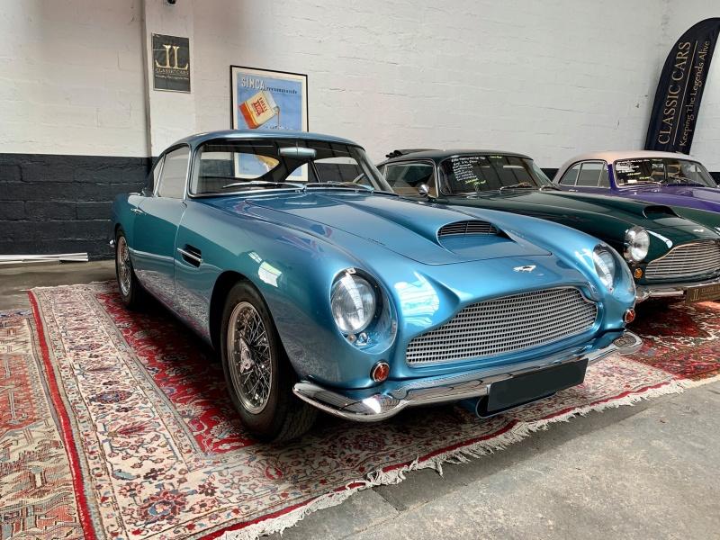 Topic unique : Posez vos questions à Renov'Car Passion -> ND Car Care - Page 7 1628408846-800-x-600px-229954970_4415807305124255_5055010827653644230_n