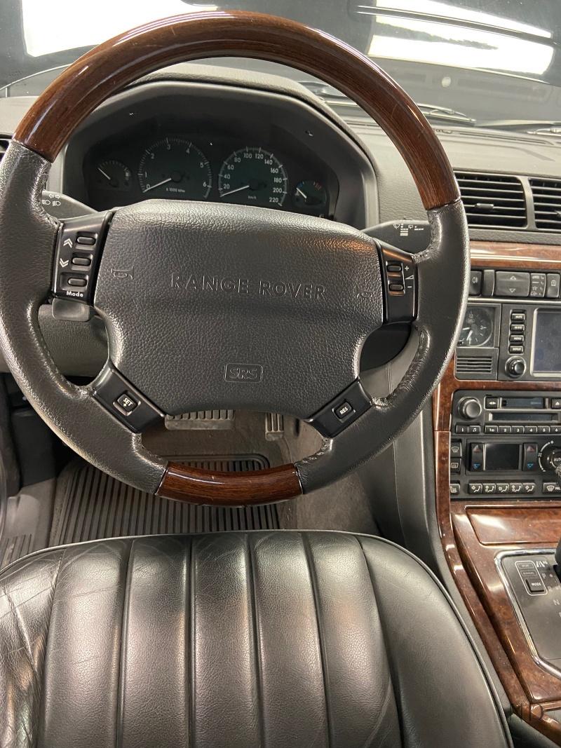 Topic unique : Posez vos questions à Renov'Car Passion -> ND Car Care - Page 7 1628955894-800-x-1067px-IMG_0828