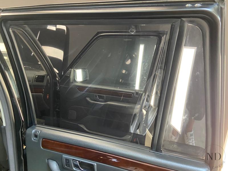 Topic unique : Posez vos questions à Renov'Car Passion -> ND Car Care - Page 7 1628955916-800-x-600px-IMG_0847