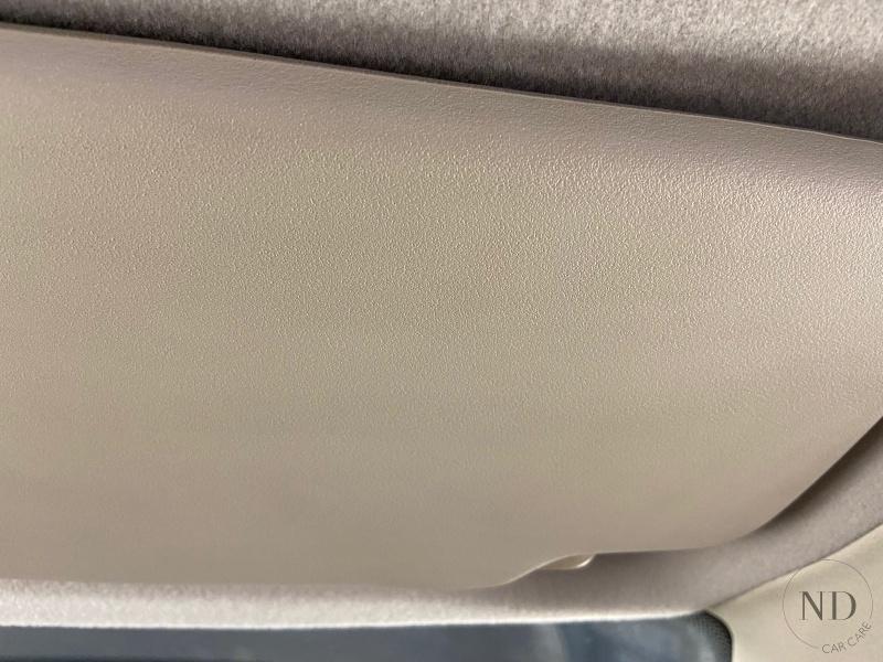 Topic unique : Posez vos questions à Renov'Car Passion -> ND Car Care - Page 7 1628955917-800-x-600px-IMG_0852