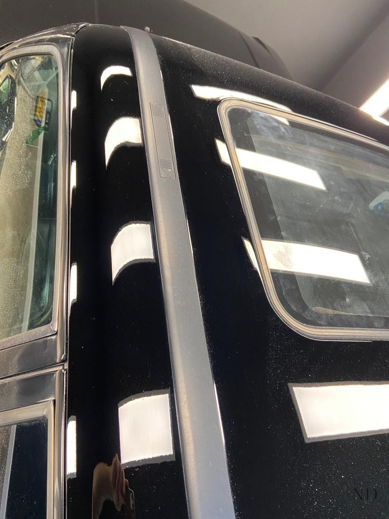 Topic unique : Posez vos questions à Renov'Car Passion -> ND Car Care - Page 7 1628956013-800-x-1067px-IMG_0895