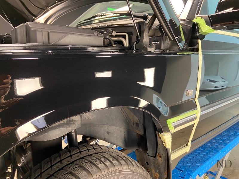 Topic unique : Posez vos questions à Renov'Car Passion -> ND Car Care - Page 7 1628956042-800-x-600px-IMG_0900