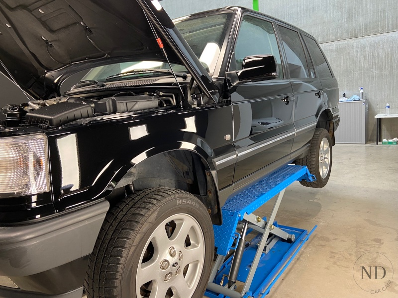 Topic unique : Posez vos questions à Renov'Car Passion -> ND Car Care - Page 7 1628956044-800-x-600px-IMG_0910