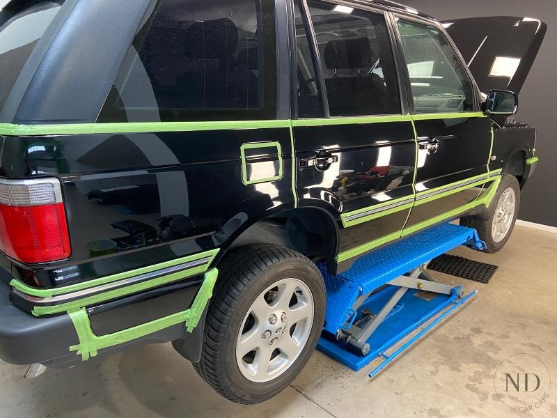 Topic unique : Posez vos questions à Renov'Car Passion -> ND Car Care - Page 7 1628956066-800-x-600px-IMG_0913