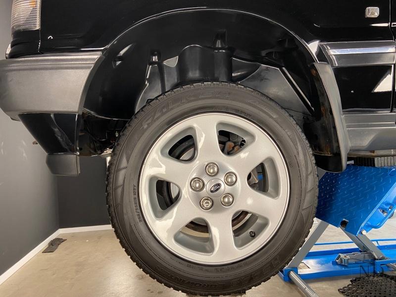 Topic unique : Posez vos questions à Renov'Car Passion -> ND Car Care - Page 7 1628956094-800-x-600px-IMG_0931