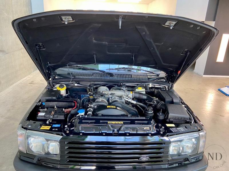 Topic unique : Posez vos questions à Renov'Car Passion -> ND Car Care - Page 7 1628956094-800-x-600px-IMG_0936