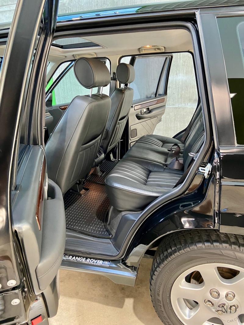 Topic unique : Posez vos questions à Renov'Car Passion -> ND Car Care - Page 7 1628956095-800-x-1067px-IMG_0939