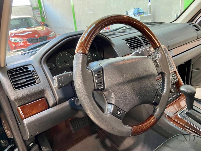 Topic unique : Posez vos questions à Renov'Car Passion -> ND Car Care - Page 7 1628956115-800-x-600px-IMG_0944