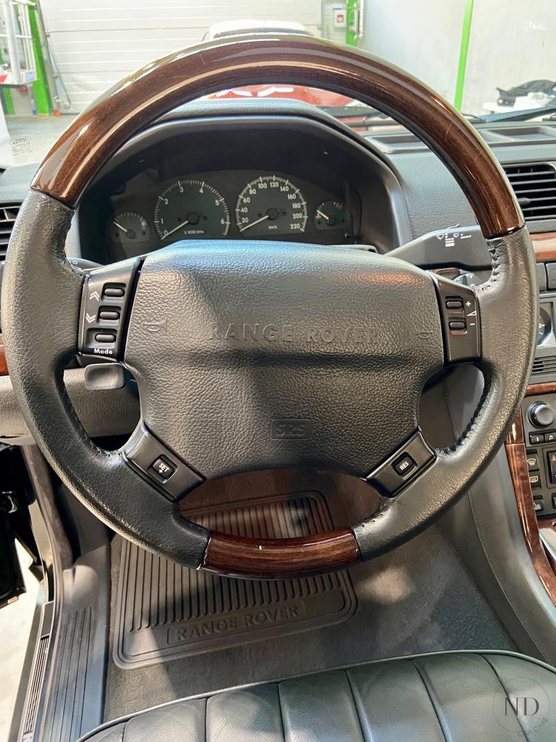 Topic unique : Posez vos questions à Renov'Car Passion -> ND Car Care - Page 7 1628956116-800-x-1067px-IMG_0945