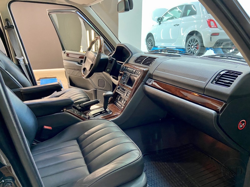 Topic unique : Posez vos questions à Renov'Car Passion -> ND Car Care - Page 7 1628956116-800-x-600px-IMG_0947