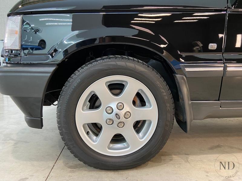 Topic unique : Posez vos questions à Renov'Car Passion -> ND Car Care - Page 7 1628956116-800-x-600px-IMG_0948