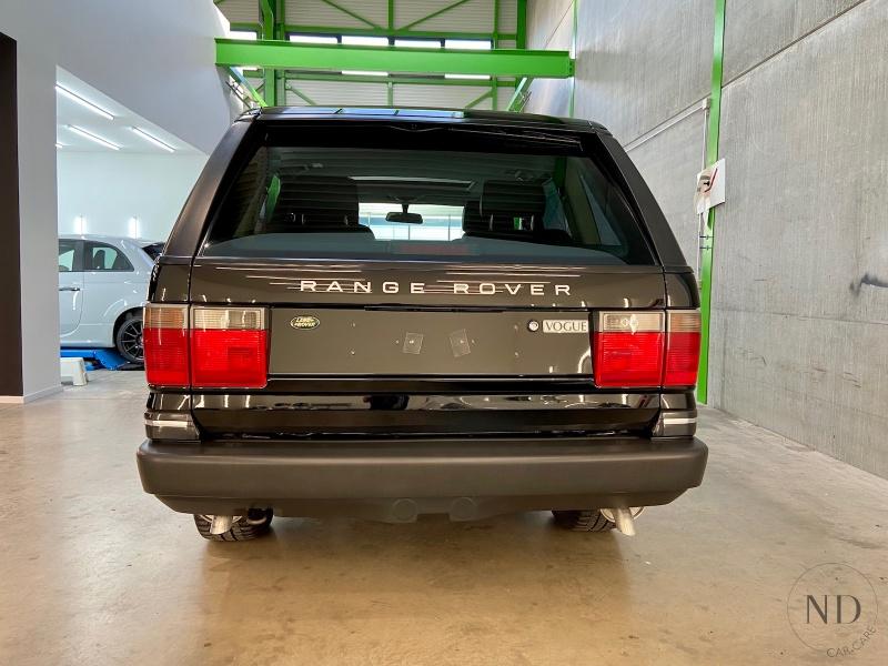 Topic unique : Posez vos questions à Renov'Car Passion -> ND Car Care - Page 7 1628956127-800-x-600px-IMG_0955
