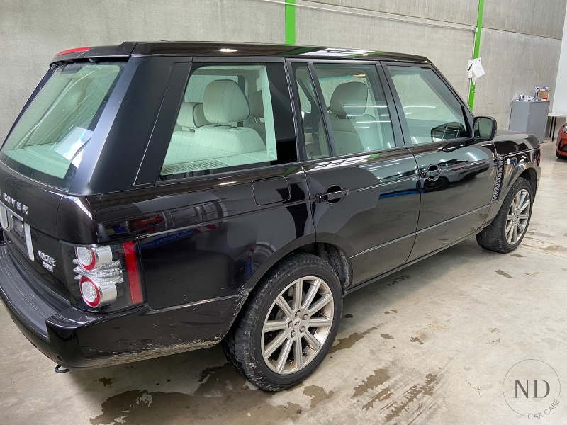 Topic unique : Posez vos questions à Renov'Car Passion -> ND Car Care - Page 7 1629537357-800-x-600px-IMG_0967