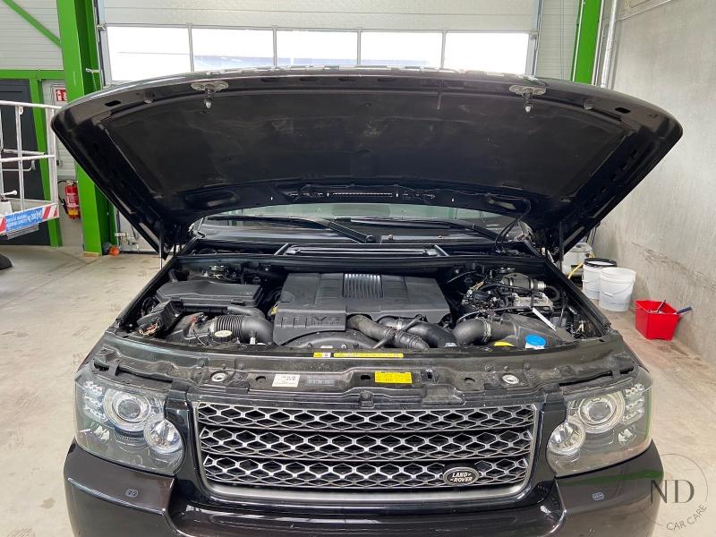 Topic unique : Posez vos questions à Renov'Car Passion -> ND Car Care - Page 7 1629537357-800-x-600px-IMG_0968