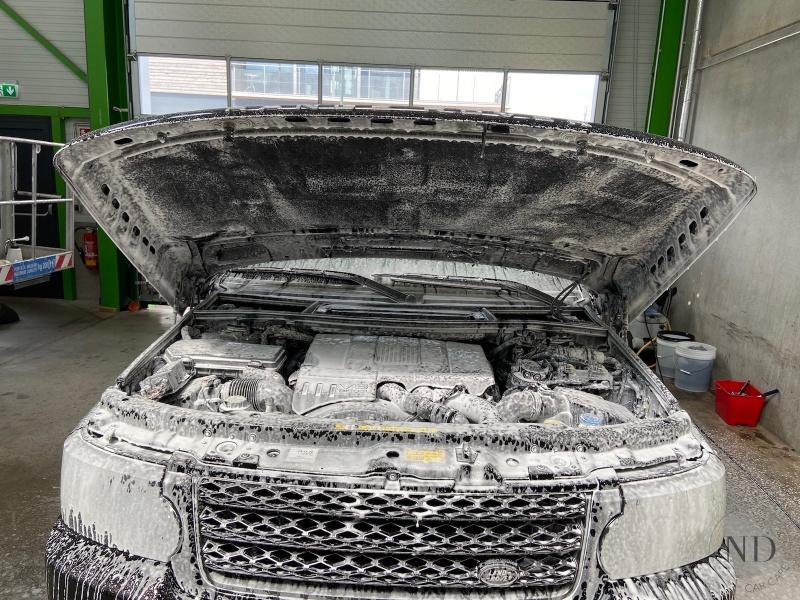 Topic unique : Posez vos questions à Renov'Car Passion -> ND Car Care - Page 7 1629537389-800-x-600px-IMG_0971