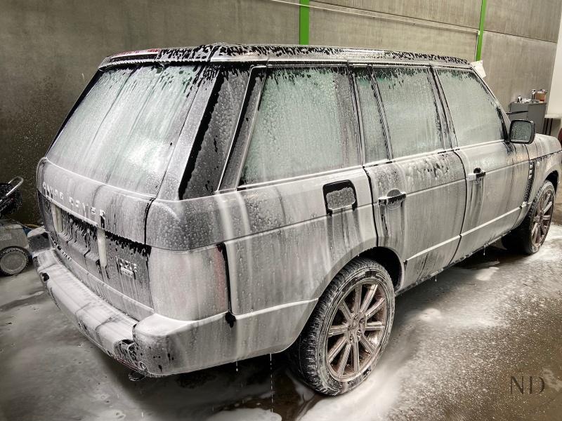 Topic unique : Posez vos questions à Renov'Car Passion -> ND Car Care - Page 7 1629537389-800-x-600px-IMG_0973