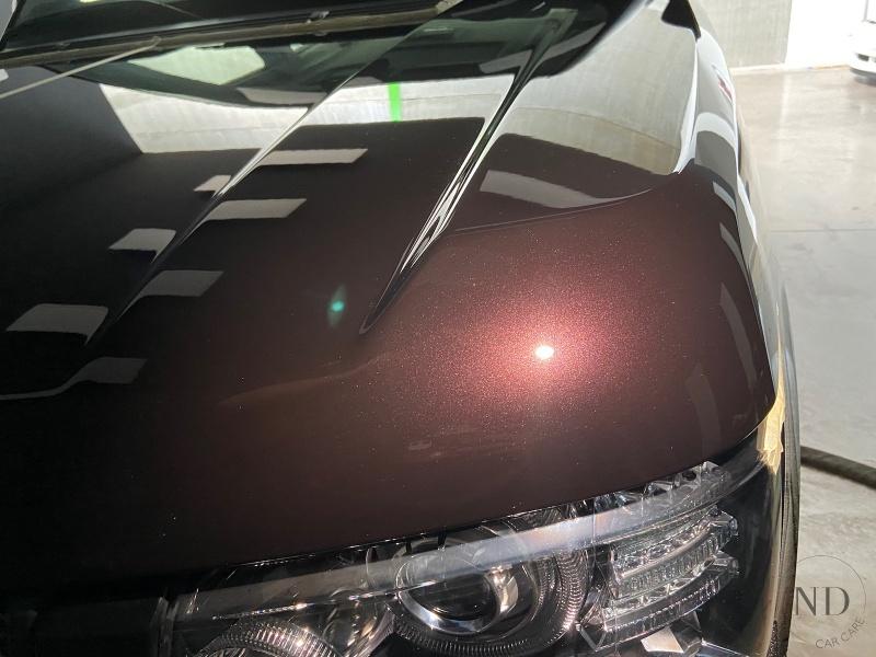 Topic unique : Posez vos questions à Renov'Car Passion -> ND Car Care - Page 7 1629537430-800-x-600px-IMG_1011