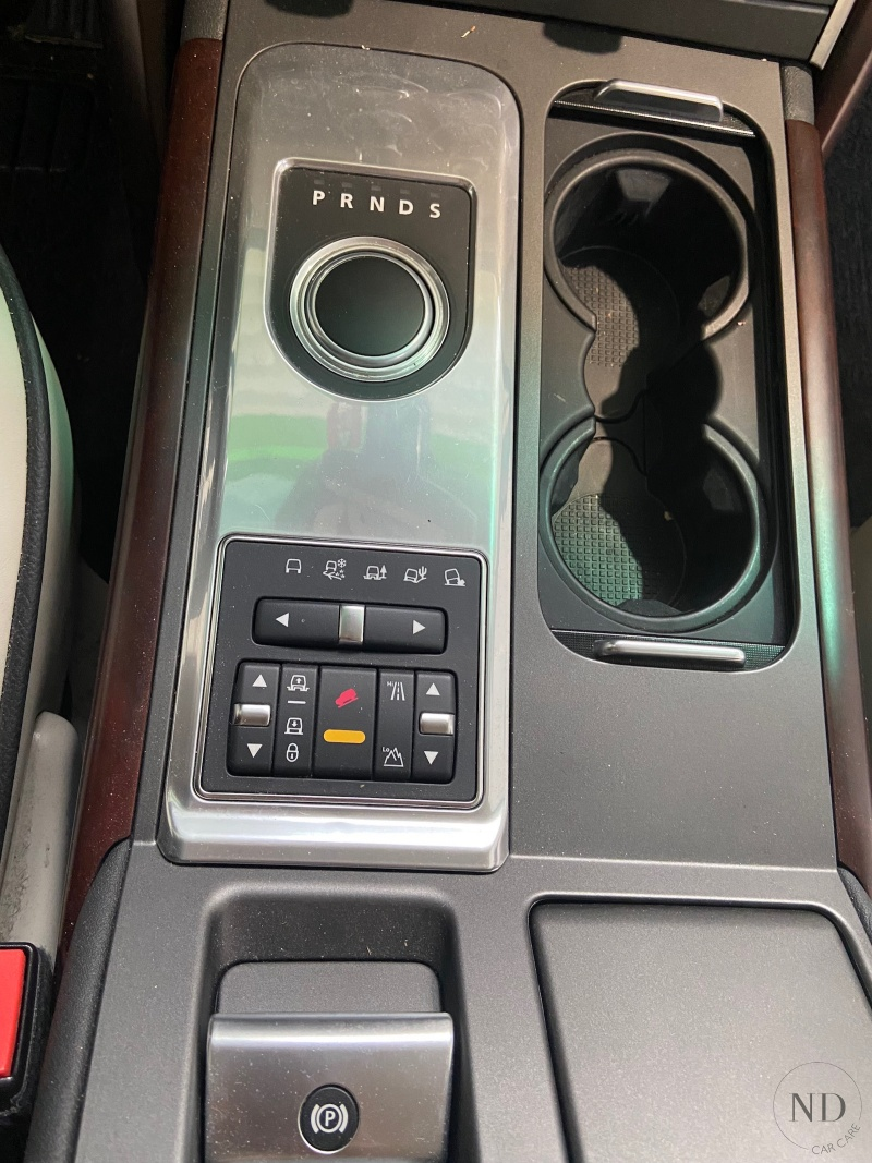 Topic unique : Posez vos questions à Renov'Car Passion -> ND Car Care - Page 7 1629537444-800-x-1067px-IMG_0994