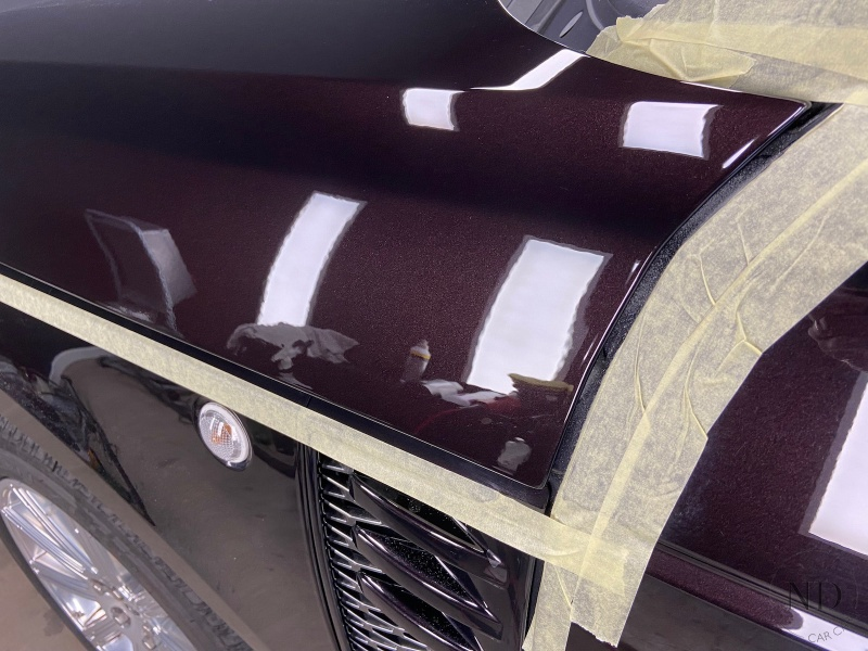 Topic unique : Posez vos questions à Renov'Car Passion -> ND Car Care - Page 7 1629537446-800-x-600px-IMG_1012