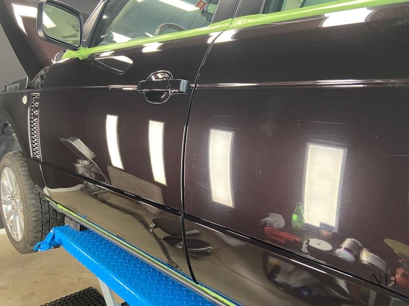 Topic unique : Posez vos questions à Renov'Car Passion -> ND Car Care - Page 7 1629537478-800-x-600px-IMG_1035