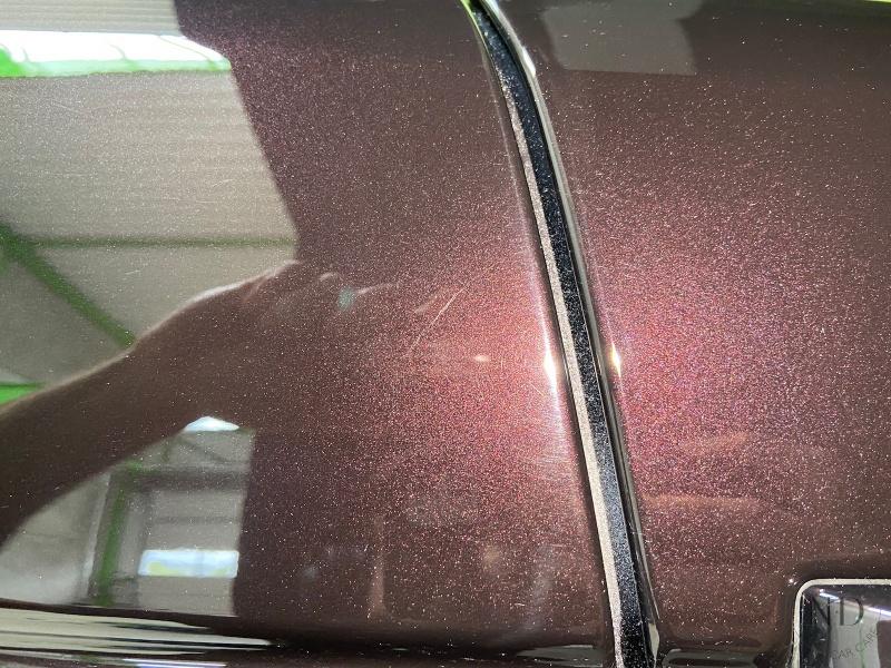Topic unique : Posez vos questions à Renov'Car Passion -> ND Car Care - Page 7 1629537490-800-x-600px-IMG_1043