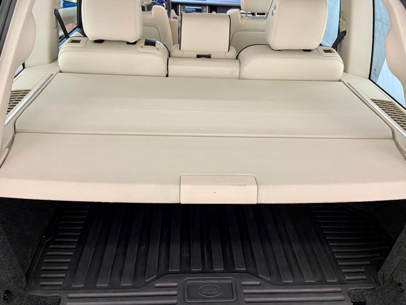 Topic unique : Posez vos questions à Renov'Car Passion -> ND Car Care - Page 7 1629537491-800-x-600px-IMG_1050