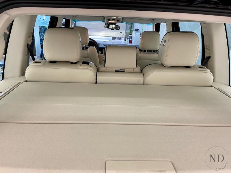Topic unique : Posez vos questions à Renov'Car Passion -> ND Car Care - Page 7 1629537491-800-x-600px-IMG_1051