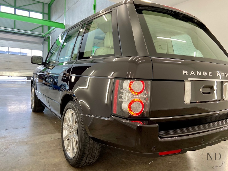 Topic unique : Posez vos questions à Renov'Car Passion -> ND Car Care - Page 7 1629537544-800-x-600px-IMG_1056