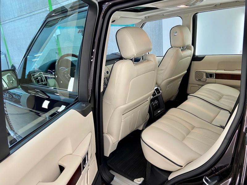 Topic unique : Posez vos questions à Renov'Car Passion -> ND Car Care - Page 7 1629537544-800-x-600px-IMG_1057
