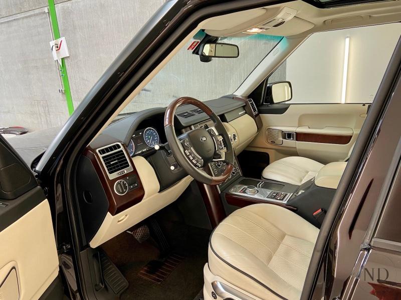 Topic unique : Posez vos questions à Renov'Car Passion -> ND Car Care - Page 7 1629537544-800-x-600px-IMG_1058
