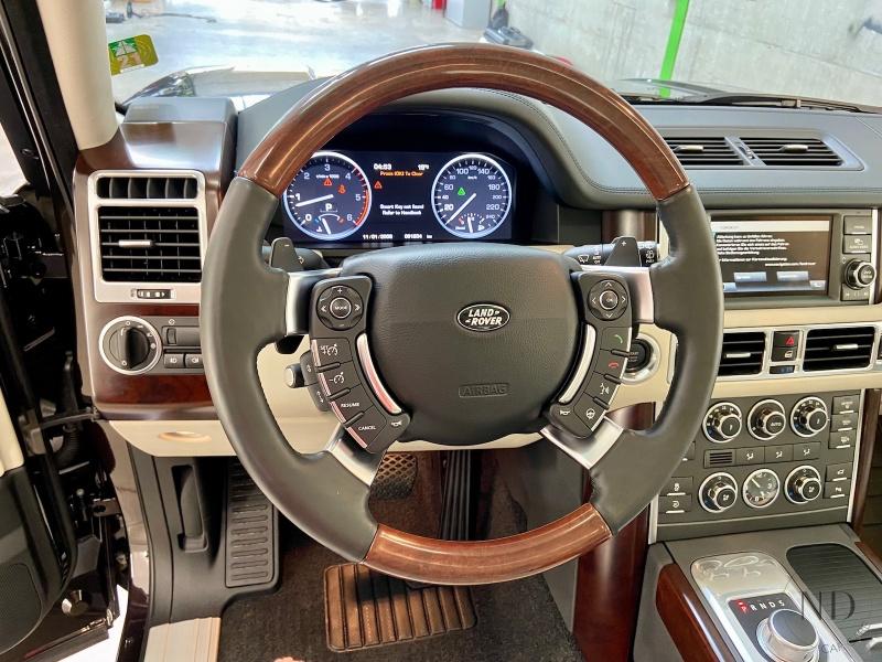 Topic unique : Posez vos questions à Renov'Car Passion -> ND Car Care - Page 7 1629537545-800-x-600px-IMG_1059