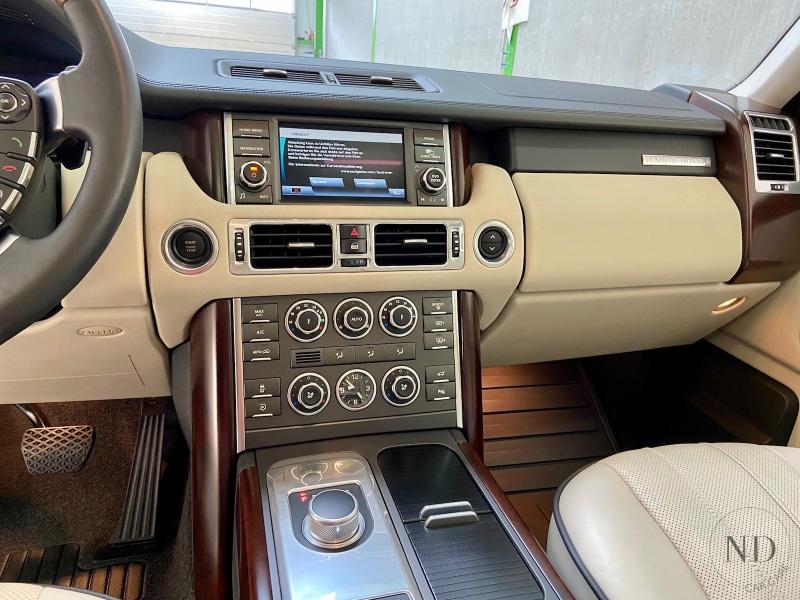 Topic unique : Posez vos questions à Renov'Car Passion -> ND Car Care - Page 7 1629537545-800-x-600px-IMG_1060