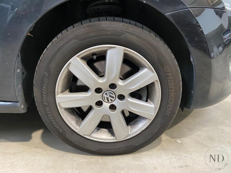 Topic unique : Posez vos questions à Renov'Car Passion -> ND Car Care - Page 7 1630138231-800-x-600px-IMG_1076