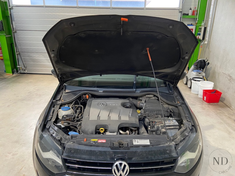 Topic unique : Posez vos questions à Renov'Car Passion -> ND Car Care - Page 7 1630138231-800-x-600px-IMG_1077