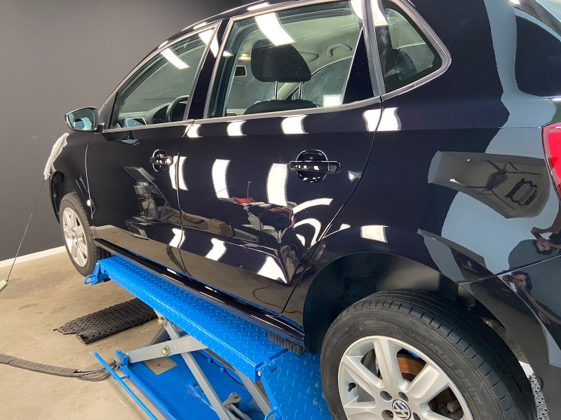 Topic unique : Posez vos questions à Renov'Car Passion -> ND Car Care - Page 7 1630138249-800-x-600px-IMG_1095
