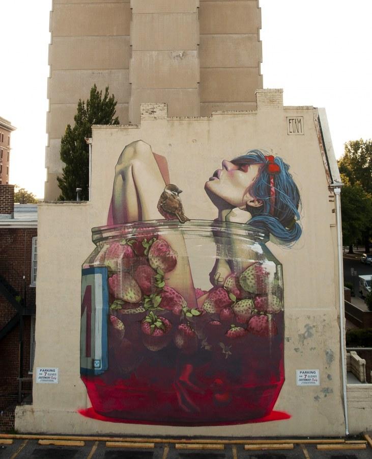 Grafiti - ulična umetnost - Page 2 -moonshine-jpg-1600-900
