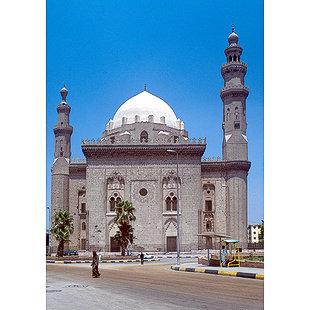 مصر .. أم الدنيا 133_310x310