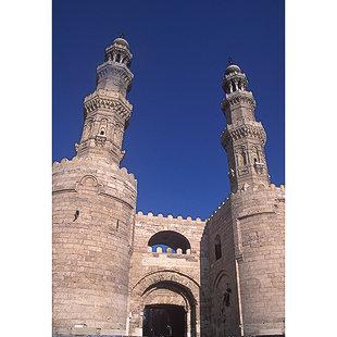 مصر .. أم الدنيا 199-1_310x310