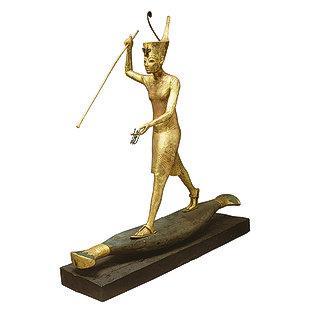 كلمات فرعونيه يستخدمها المصريون حتى الان 792_310x310