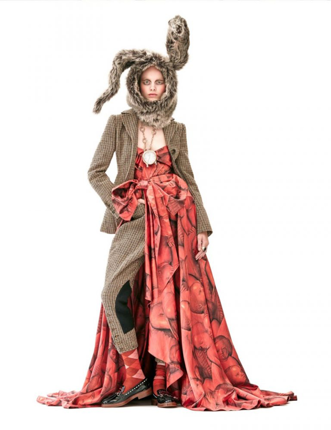 Интересное со всего света - Page 3 Alice-Wonderland-Vogue-Netherlands-Editorial04-768x999