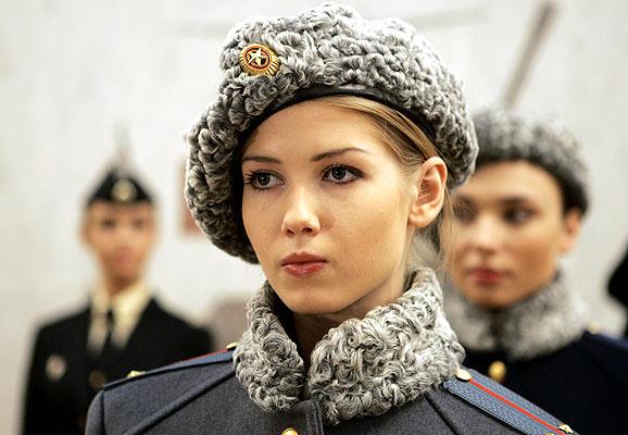 soldates du monde en photos New_russian_army_uniform