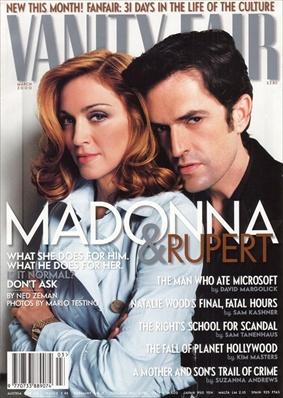 Отрываемся по полной!!!! - Страница 18 Madonna_rupert_everett_vanity_fair_us_march2000_preview4