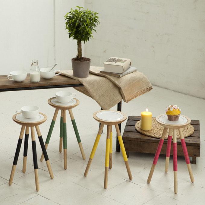 Маленький столик за углом - Том I - Страница 3 Tea-One-Table-Designk-11