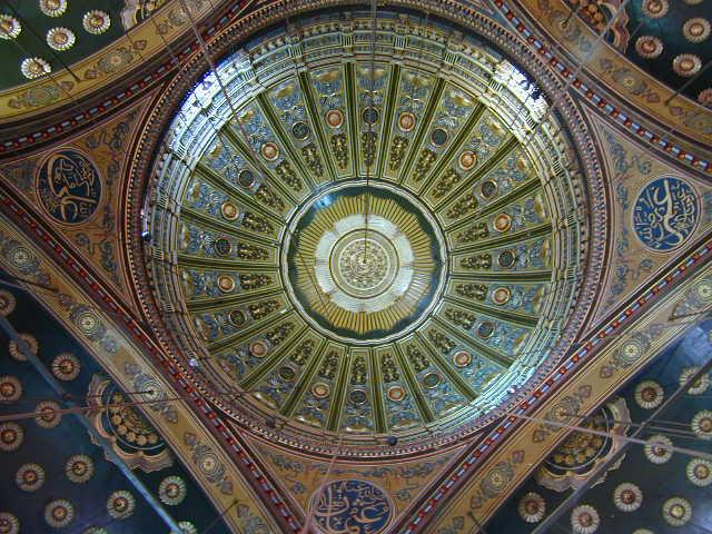 Religious Architecture DSCN9830