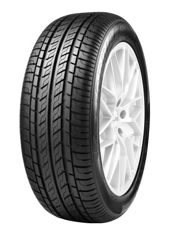 Che pneumatici avete provato sulla vostra auto? Mg-cruiser