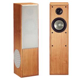 [MI] - DIFFUSORI PAVIMENTO - Hi-Fi / Home Cinema Speakers Cinema  PFC-6.3