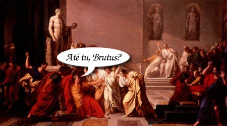Contratação BVR Ate_tu_brutus