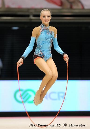 Daria Svatkovskaya 10-aeon-043