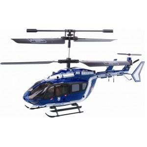 theo b Helicoptere-ec-145-3-voies-gendarmerie